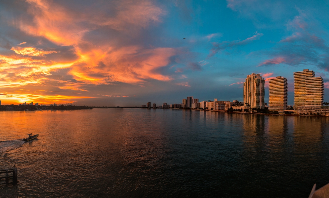 miamisunset.jpg