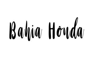 Bahia Honda titre