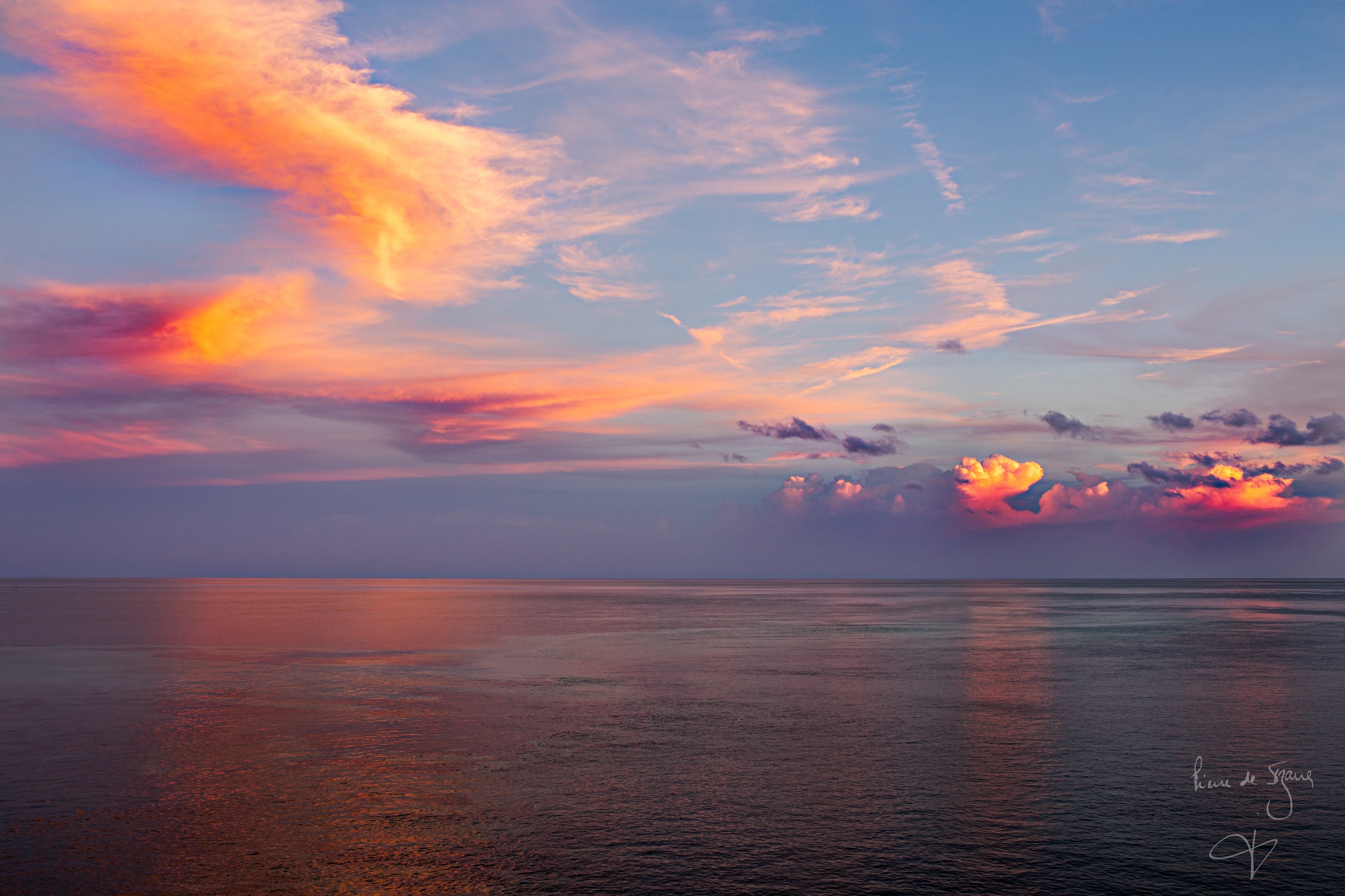 Sunset-mer-ciel.jpg